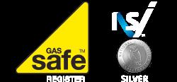gas safe nsi_silver logo